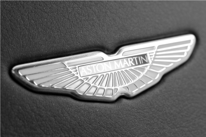 Aston Martin IPO: From British Carmaker to Global Luxury Brand.