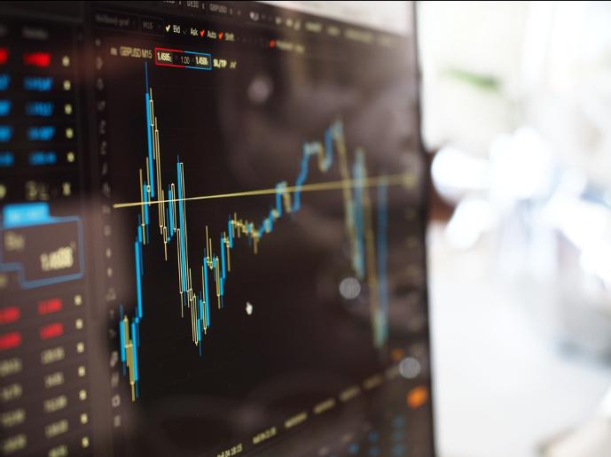 Covid-19 Prompts Buyback Backlash