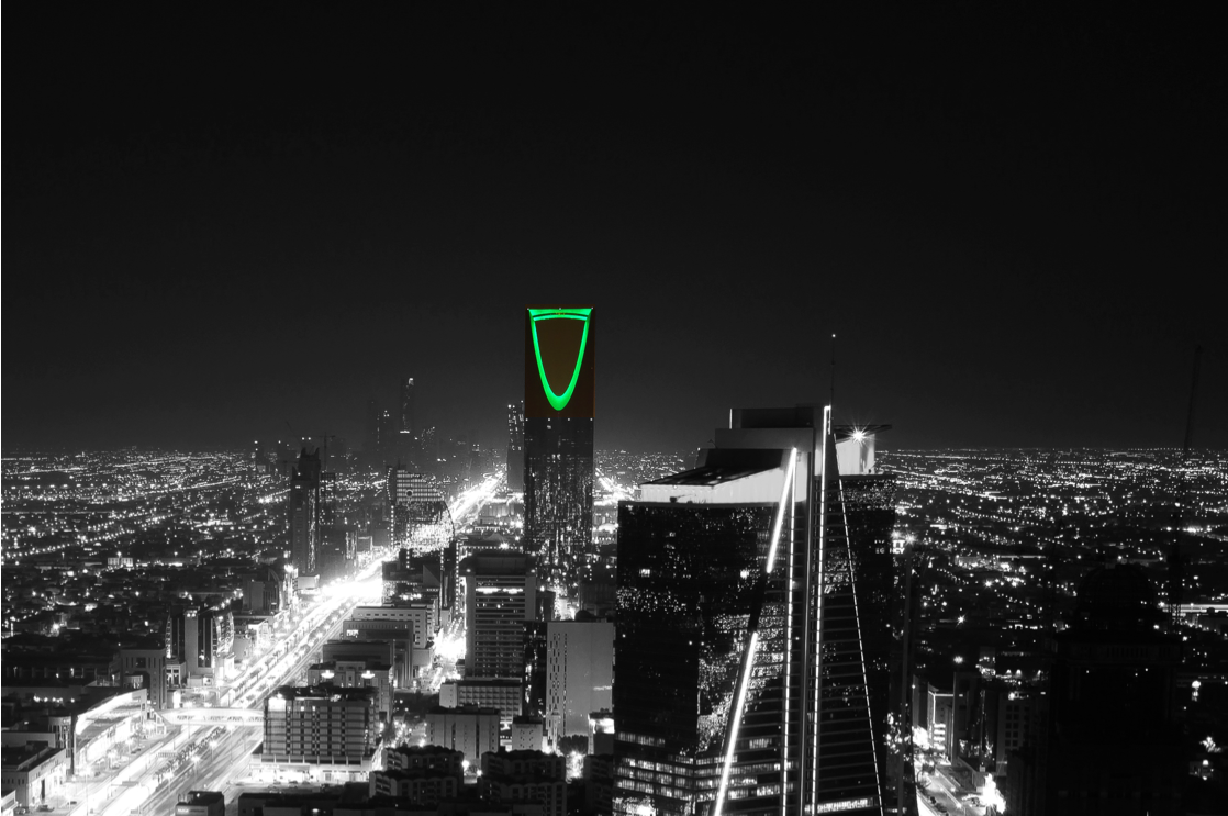 Saudi Regulator Draws Line In The Sand On Investor Relations