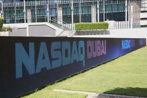 Nasdaq Dubai Offers Saudi Futures