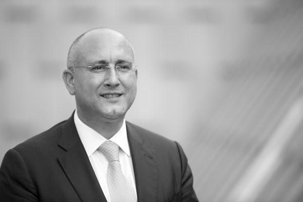 Oliver Schutzmann