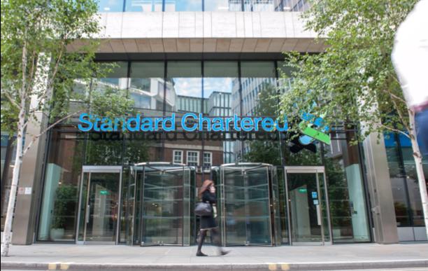 Temasek vs Standard Chartered: Supportive Sovereign Wealth Fund or Disruptive Activist?