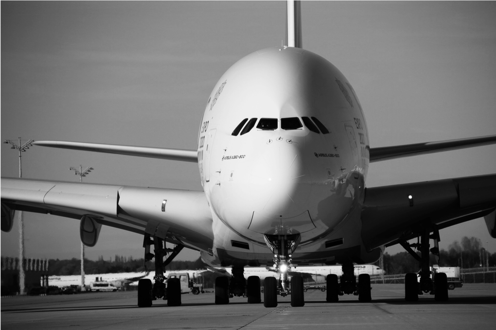 The Good, The Bad And The Ugly Of The Aviation Industry