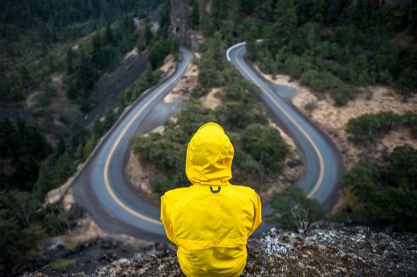 The Strategic U-Turn: How IR Teams Can Ensure Success