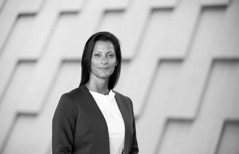 Iridium expands investor relations team with senior hire
